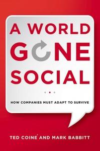 02.WorldGoneSocial