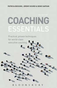 08.coaching-essential