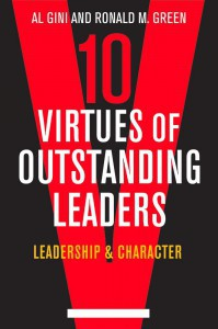 10_virtues_of_outstanding-199x300