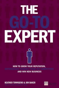 12.The-Go-To-Expert