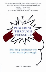 14.Powering-Through-Pressure