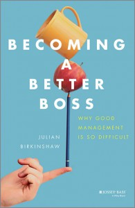 17.Becoming-a-Better-Boss