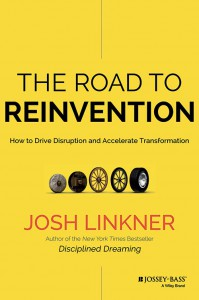 27.Road-to-Reinvention