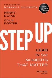 30.Step-Up (1)