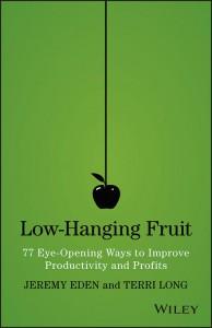 31.Low-Hanging-Fruit
