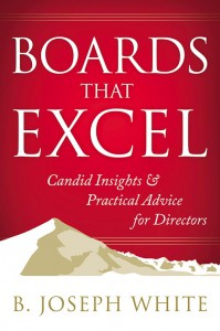 BoardsExcelM
