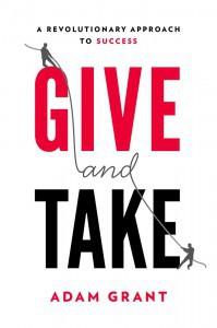 Cover.GiveandTake-199x300