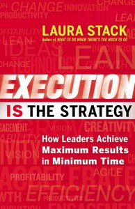 ExecutionStrategyM