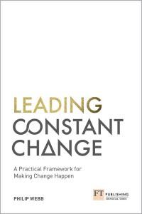 Leading-constant-change-1 (1)
