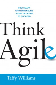 ThinkAgile