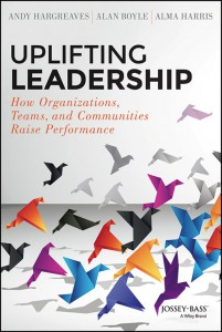 Uplifting-Leadership