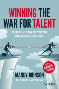 Winning-the-War-for-Talent