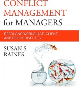 conflict-management-for-managers-271x300