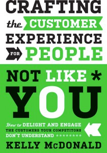 craftin_the_customer_experience