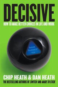 decisive-201x300