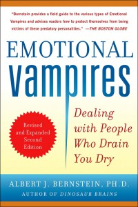 emotional_vampire