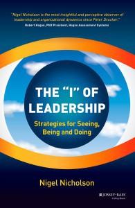 i_of_leadership-195x300