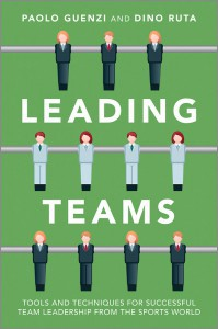 leading_teams-199x300