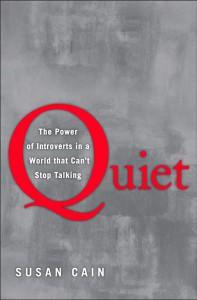 quiet-197x300
