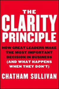 the_clarity_principle-199x300