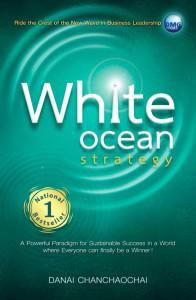 white_ocean-196x300