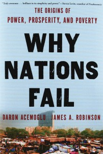 cover_whynationsfail