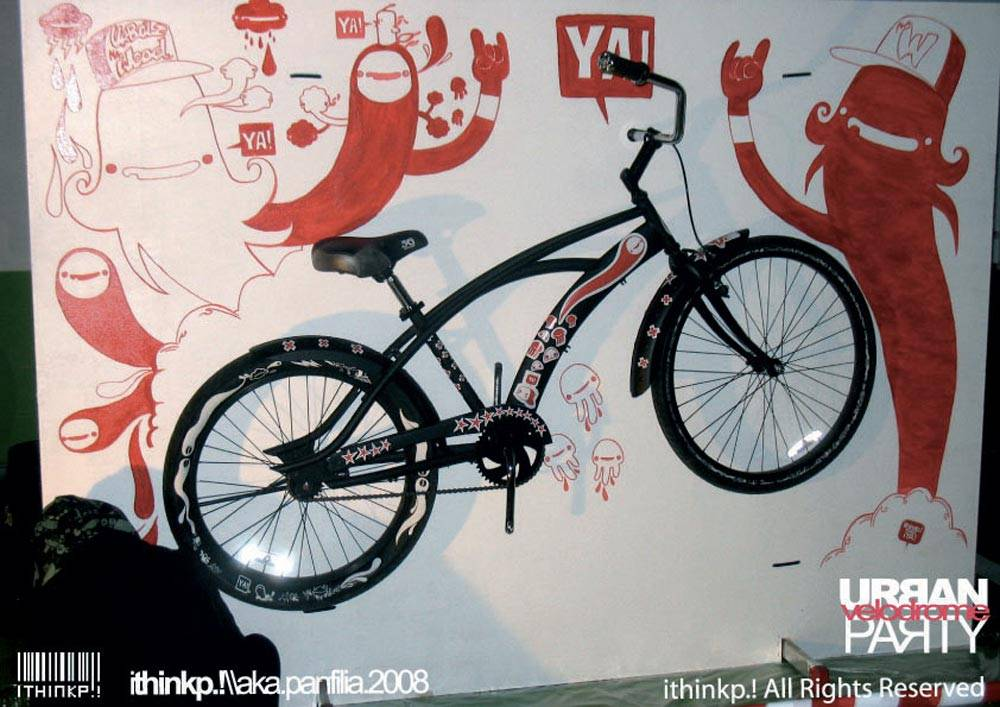 WorkStyle_1_Bicycle_1