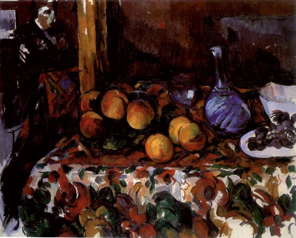 WorkStyle_2_PaulCézanne_2