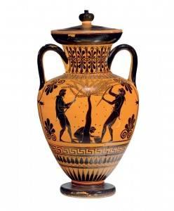 Greek-Vase_2