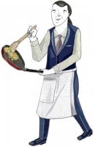 butler-c2