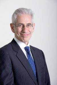 Allan Marks, managing director, Sydney, Australia