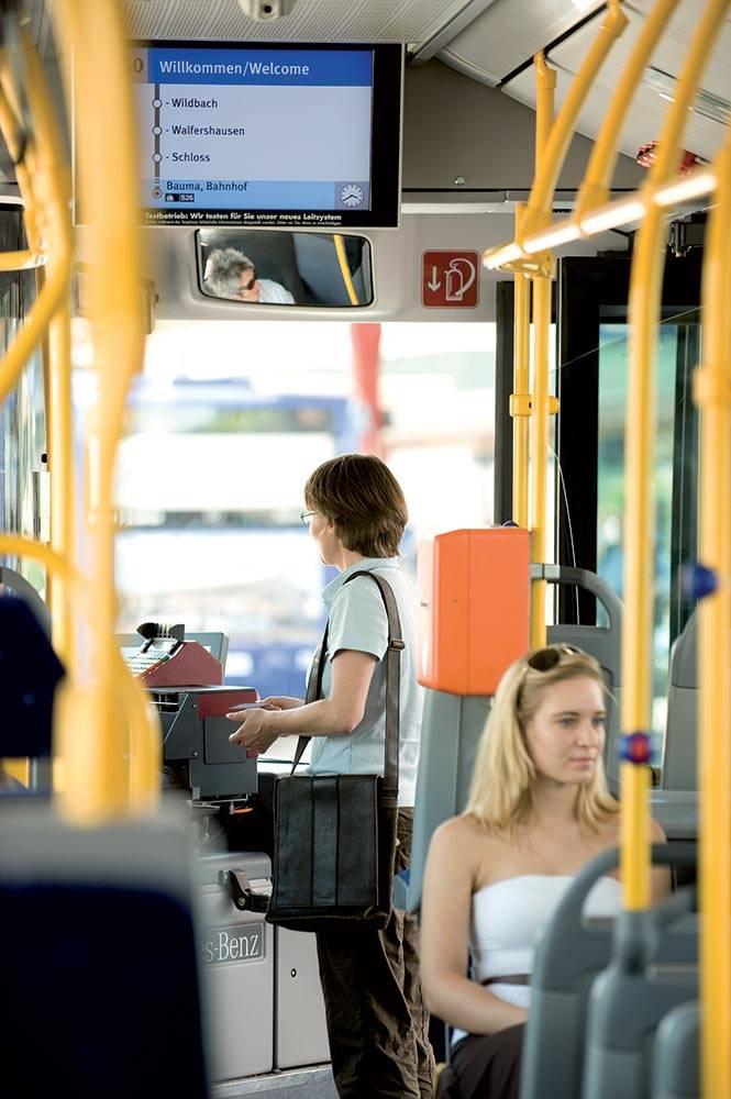 anzeige_im_bus