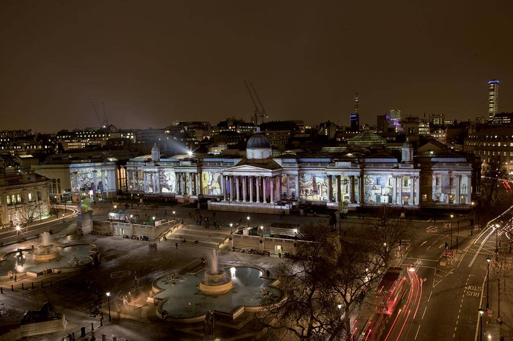 National_Gallery_7493